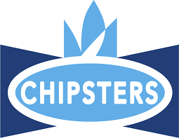 Chipsters